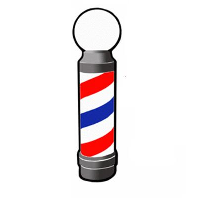 Free Barber Pole, Download Free Clip Art, Free Clip Art on.