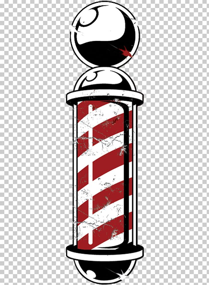 Barber\'s Pole PNG, Clipart, Barbershop, Clip Art, Royalty.