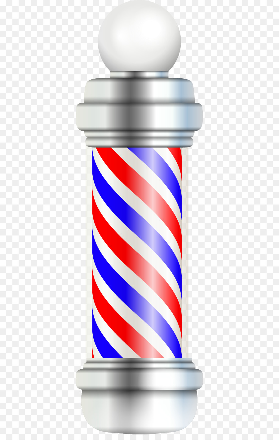 Barbershop Pole Png, Transparent PNG, png collections at dlf.pt.
