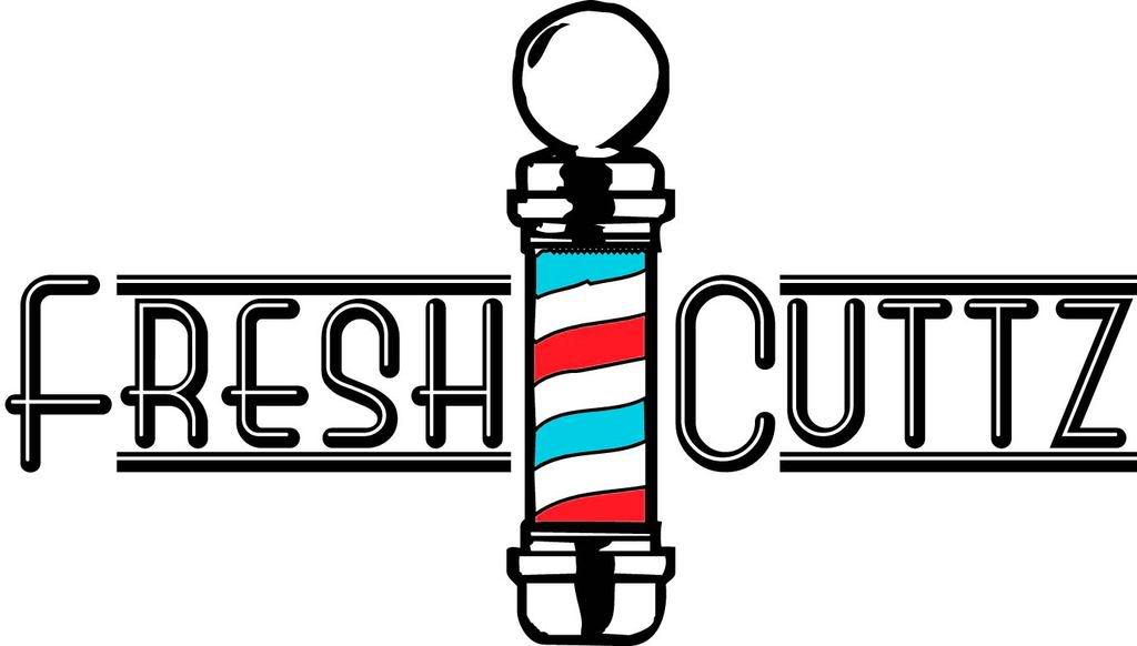 Barber Shop Clipart.