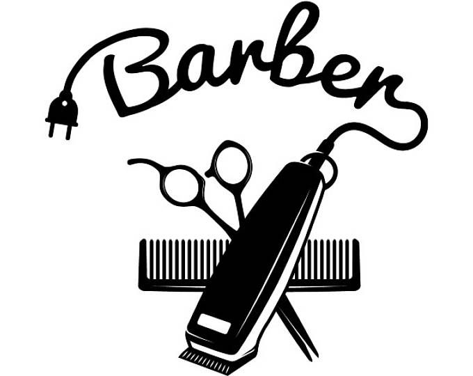 Pin on Barber shop.