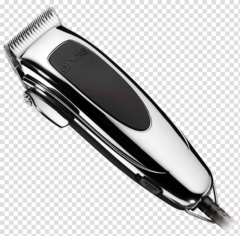 Hair clipper Comb Andis Barber Hair Care, hair removal.