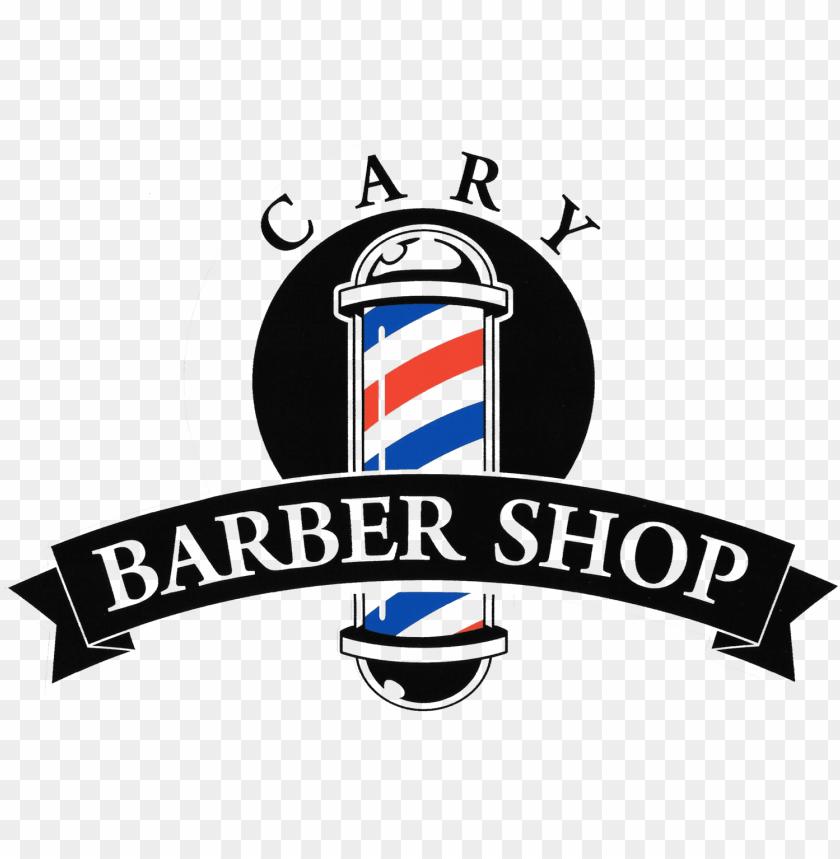 barber shop clipart png.