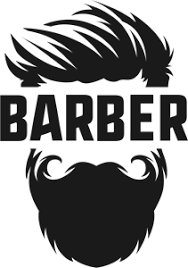 42 Creative, Best Barber Shop Logos.