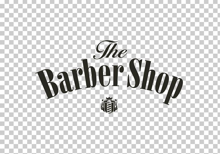 The Barber Shop Shaving Logo PNG, Clipart, Bar, Barber, Barbershop.