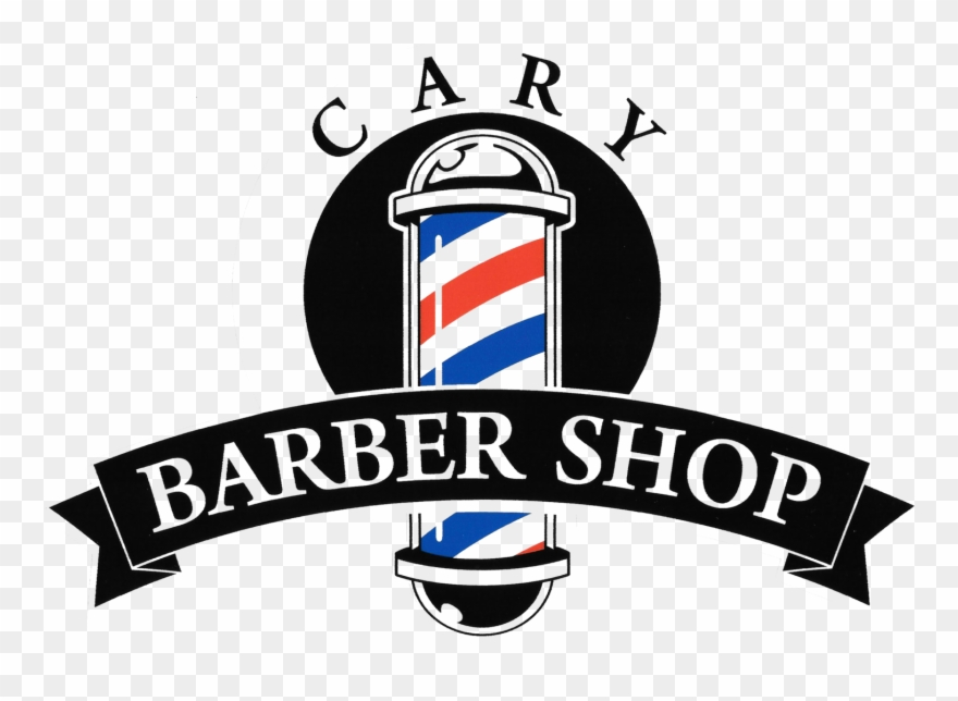 Barbershop Vector Lampu Graphic Transparent Download.