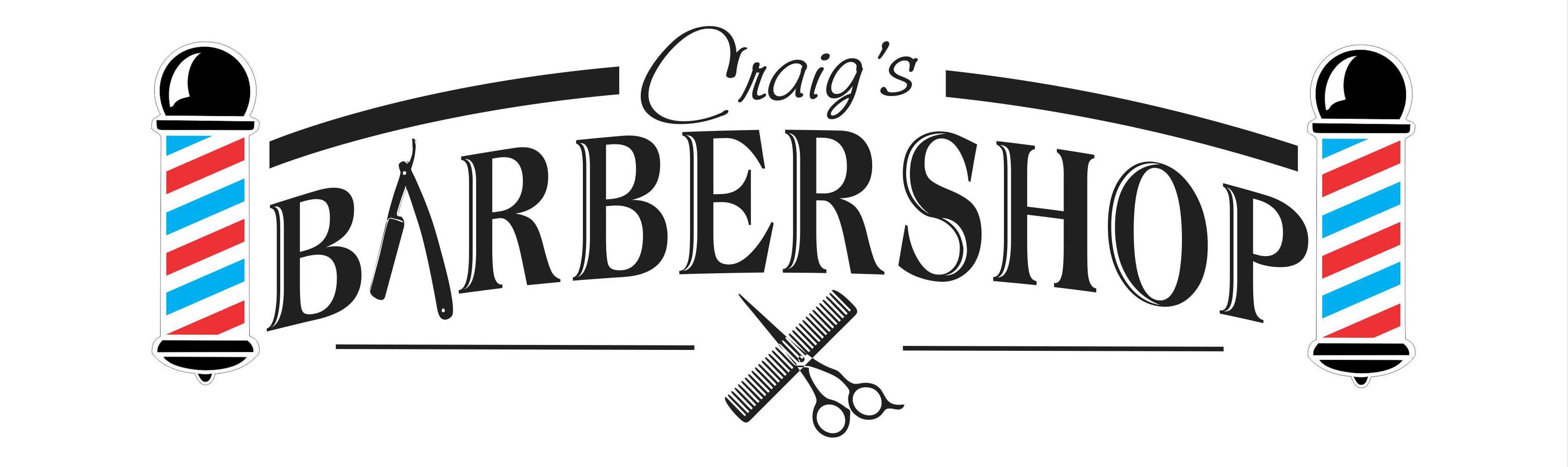 Barber Shop PNG Transparent Barber Shop.PNG Images..