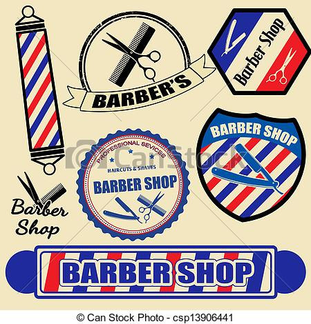 Barber Illustrations and Clip Art. 15,990 Barber royalty free.