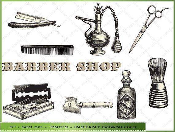 1000+ images about Barbershop art on Pinterest.