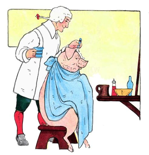 1000+ ideas about Barber Shave on Pinterest.