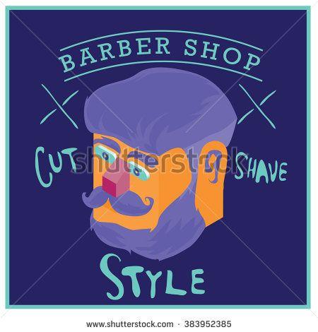 1000+ ideas about Barber Shop Vintage on Pinterest.