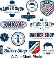 Barbershop Vector Clip Art Royalty Free. 4,350 Barbershop clipart.