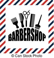 Barber shop Illustrations and Clip Art. 3,813 Barber shop royalty.