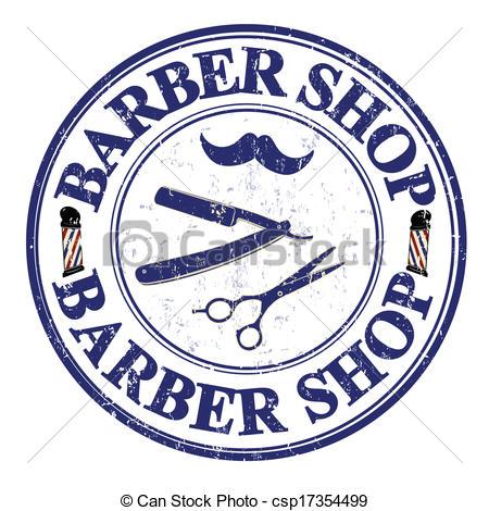 Barber shop Illustrations and Clip Art. 3,813 Barber shop royalty.