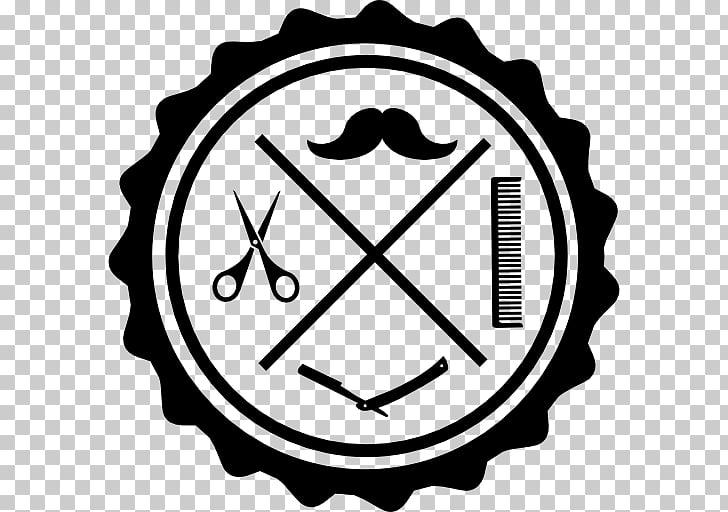 Barbershop Beauty Parlour User Computer Icons, salon.
