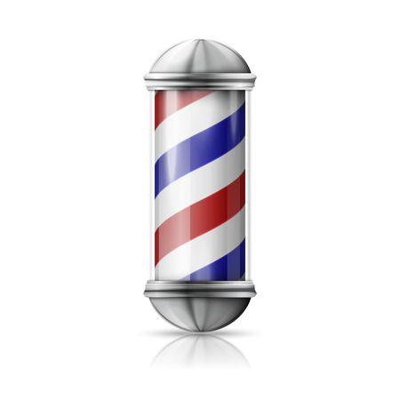 Barber Pole Clipart Free Download Clip Art.