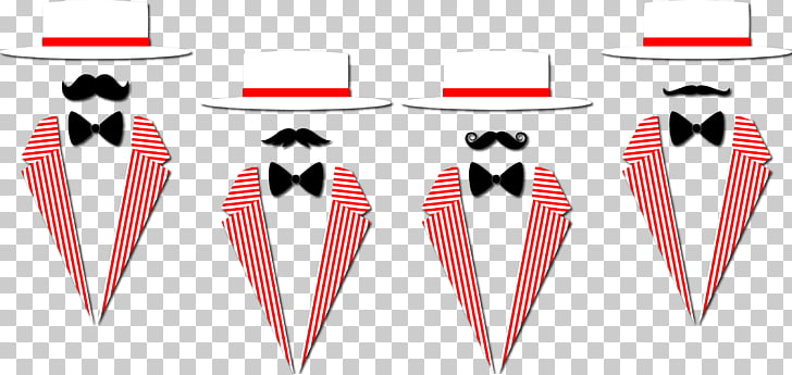 Barbershop quartet Barbershop quartet , barbershop PNG.