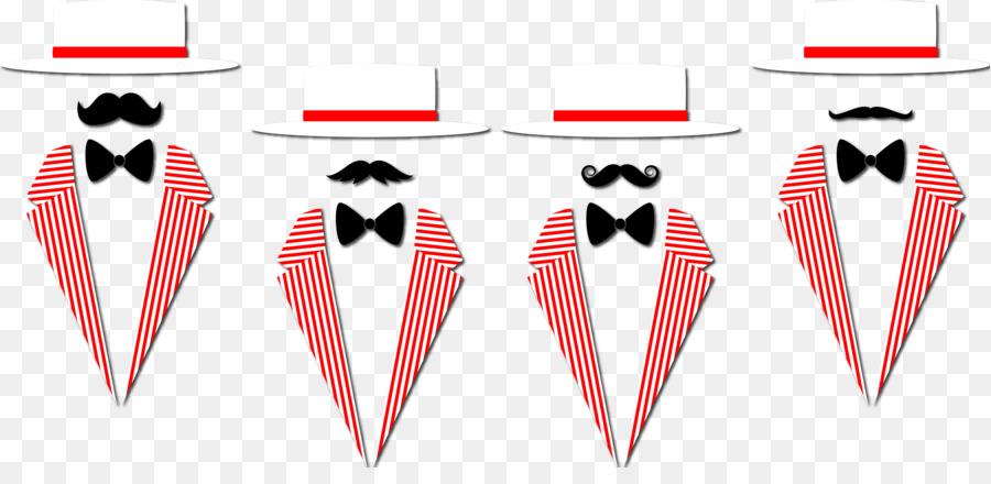 Singer clipart barbershop quartet, Singer barbershop quartet.