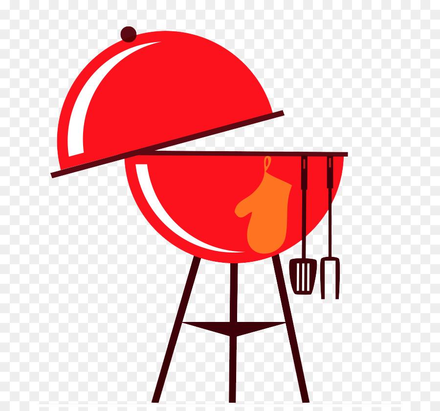 Party Logo clipart.