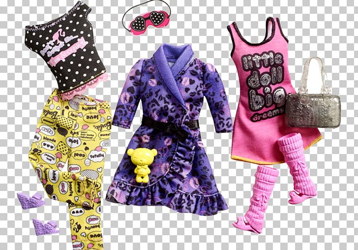 Barbie Ken Doll Fashion Clothing PNG, Clipart, Accesorio.