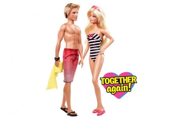 Free Barbie Dress Cliparts, Download Free Clip Art, Free.