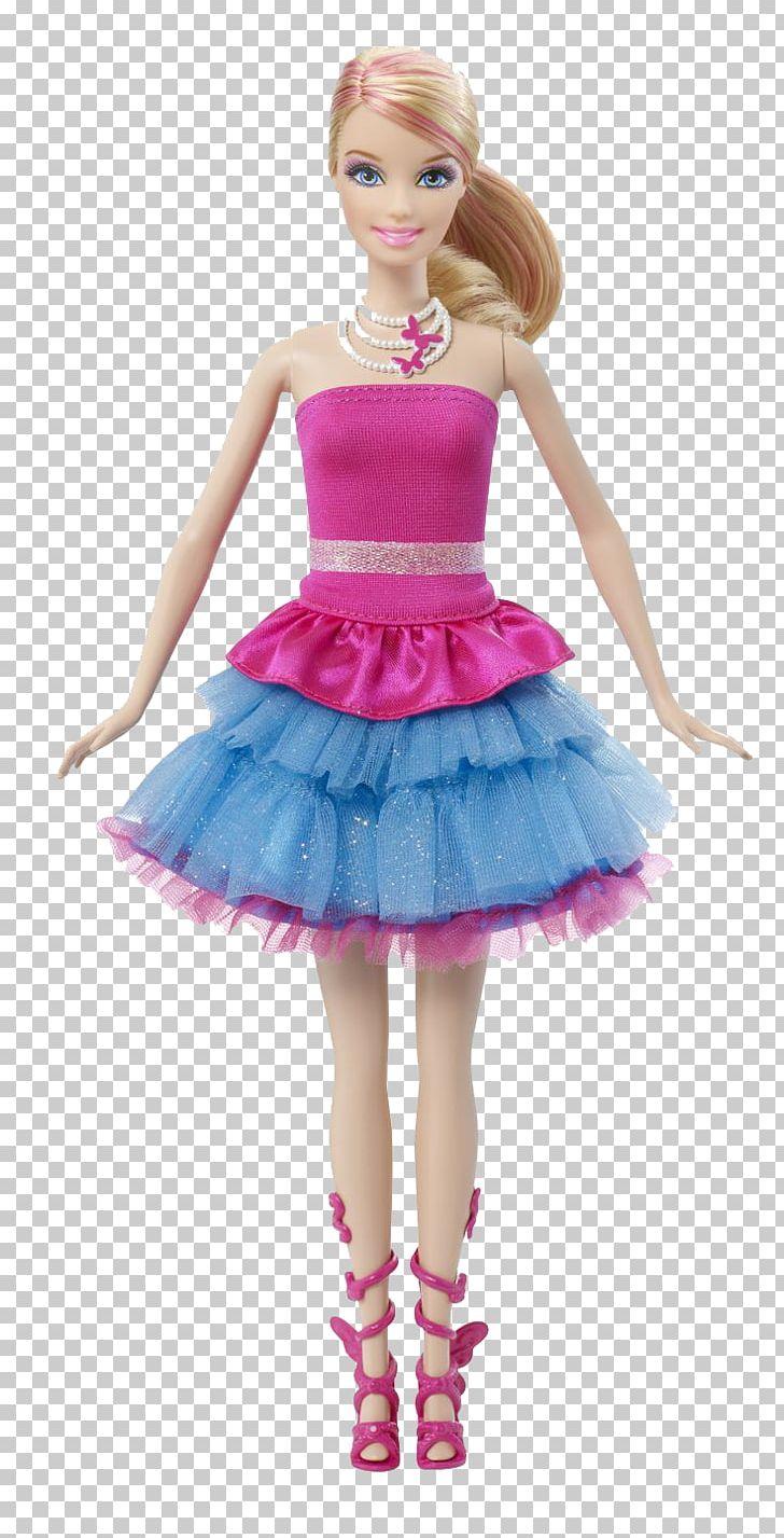 Barbie: A Fairy Secret Ken Raquelle Doll PNG, Clipart.