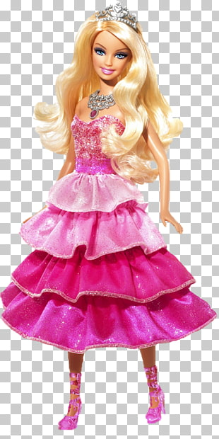 18 barbie Beach Barbie PNG cliparts for free download.