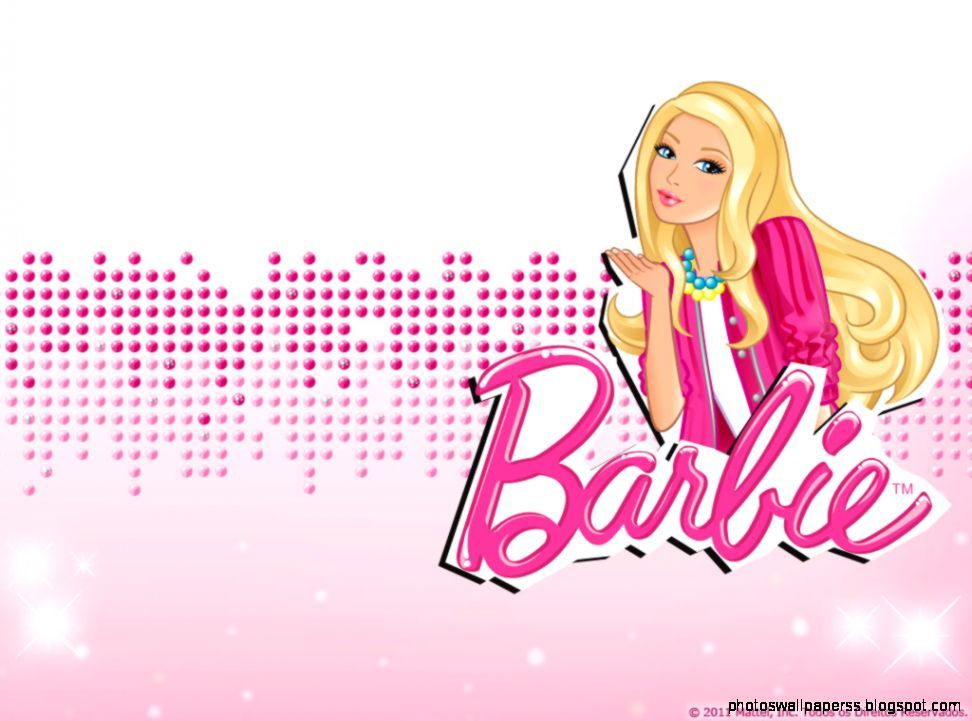 Cartoons Barbie Wallpaper Mobile 110 Wallpaper High.