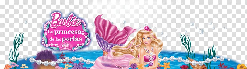 Ken Princess Annika Barbie Doll Desktop , ken barbie.