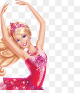 Bailarina PNG and Bailarina Transparent Clipart Free Download..