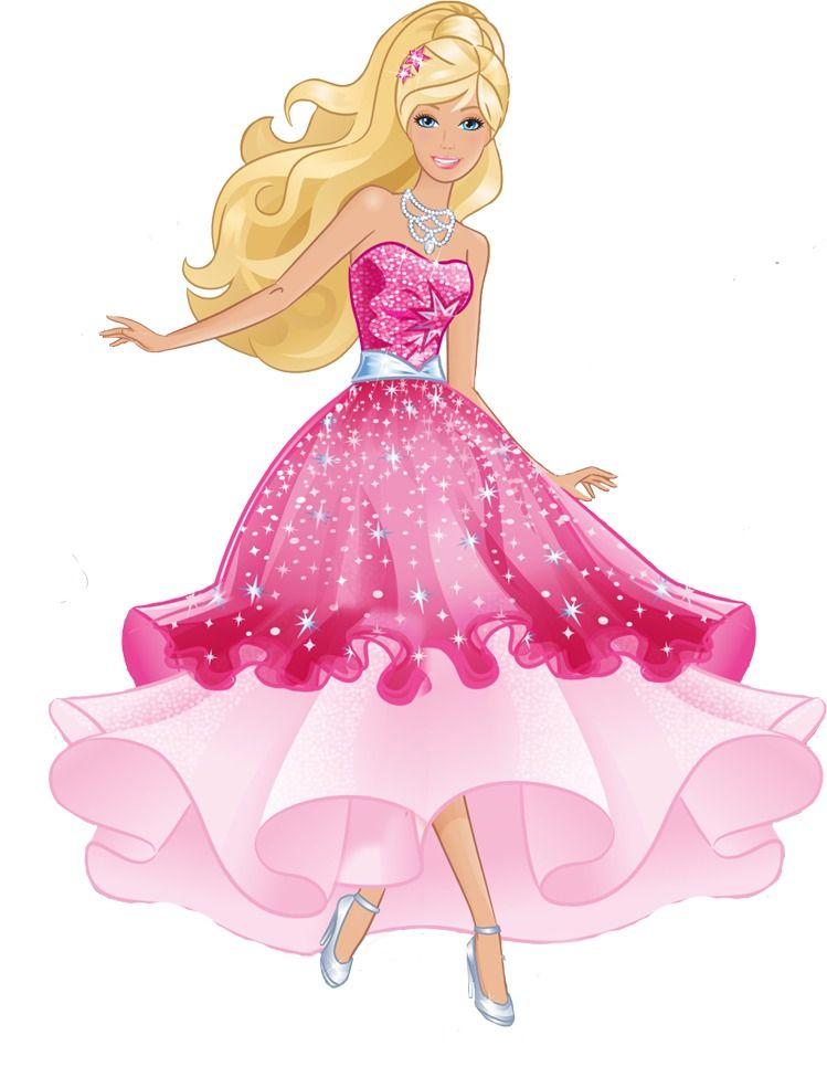 Barbie clipart clip art, Picture #80339 barbie clipart clip art.