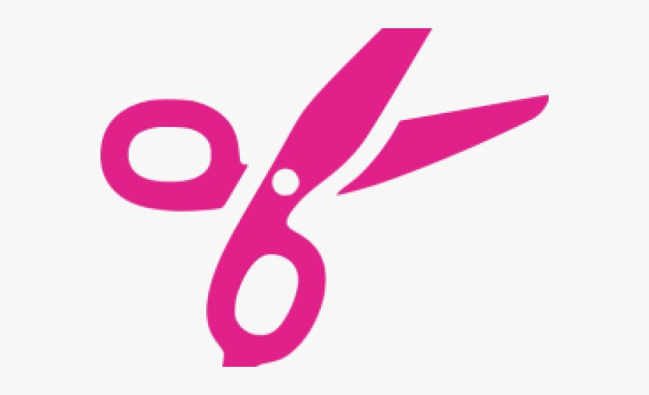 Barbie Clipart Icon.