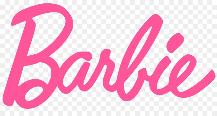 Barbie Cartoon clipart.