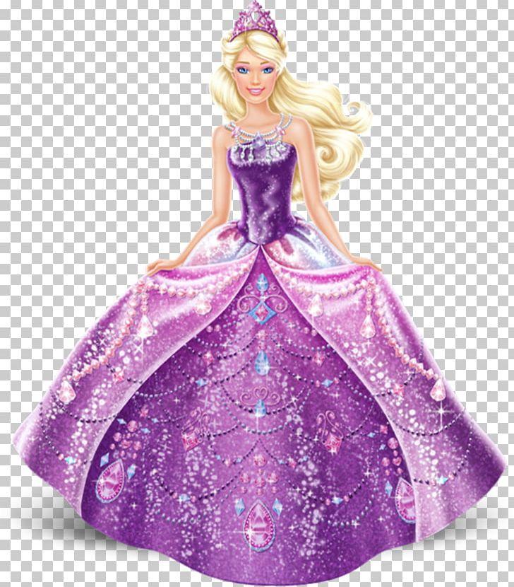 Barbie Doll PNG, Clipart, Art, Barbie, Barbie A Fashion.