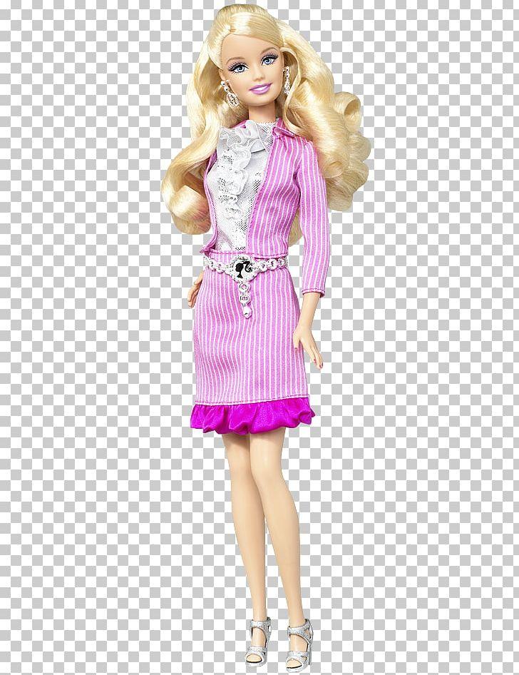 Amazon.com Ken Barbie Doll Fashion PNG, Clipart, Amazon.com.