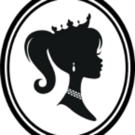 Barbie Clip art Image Silhouette Drawing.