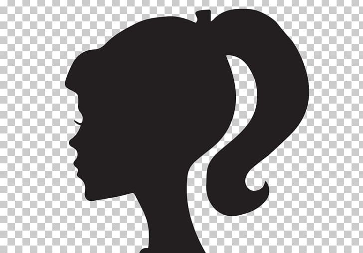 Ken Barbie Silhouette PNG, Clipart, Art, Art Doll, Barbie, Barbie.