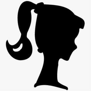 Free Barbie Logo, Download Free Clip Art, Free Clip.