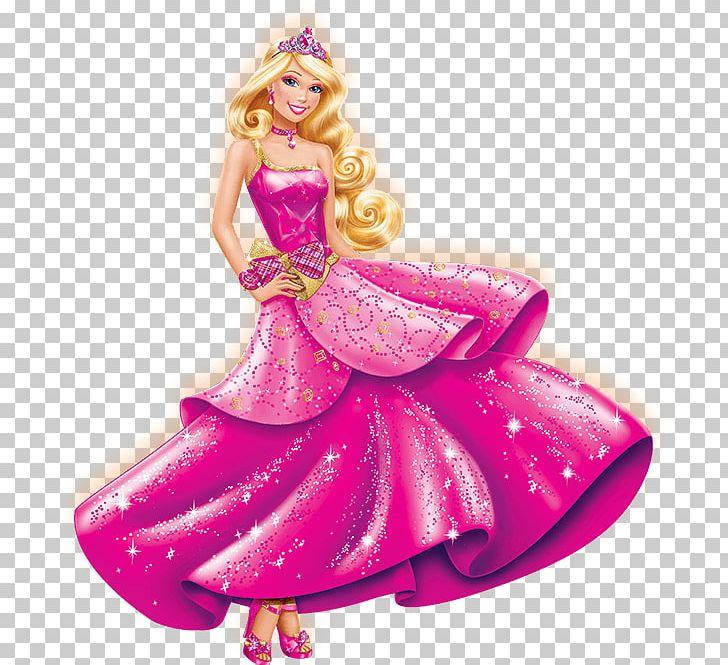 Blair Barbie's Careers Princess Film PNG, Clipart, Art, Barbie.