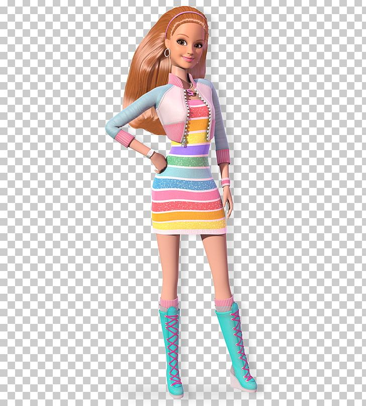 Barbie: Life In The Dreamhouse Doll Toy Midge PNG, Clipart.