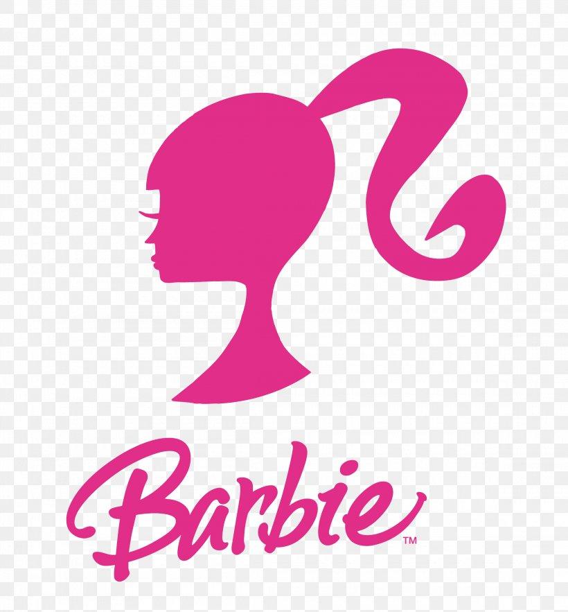 Barbie Doll Clip Art, PNG, 2300x2479px, Barbie, Barbie Girl.