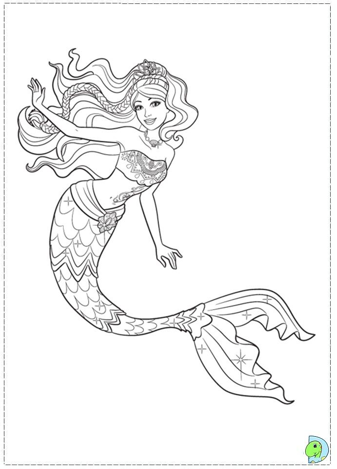 17 Best ideas about Mermaid Tale on Pinterest.