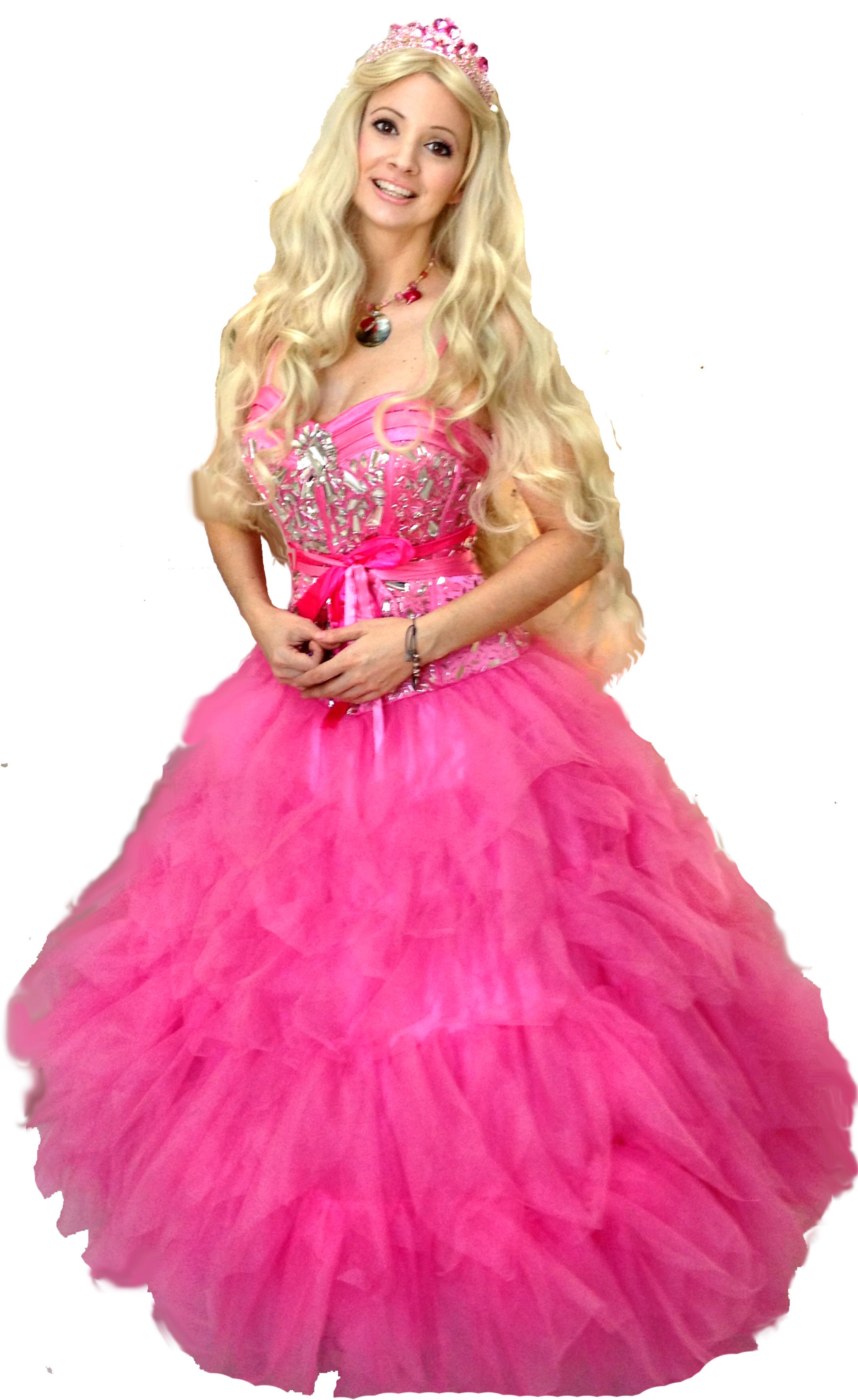 Index of /images/princess site/Barbie Pop Star.