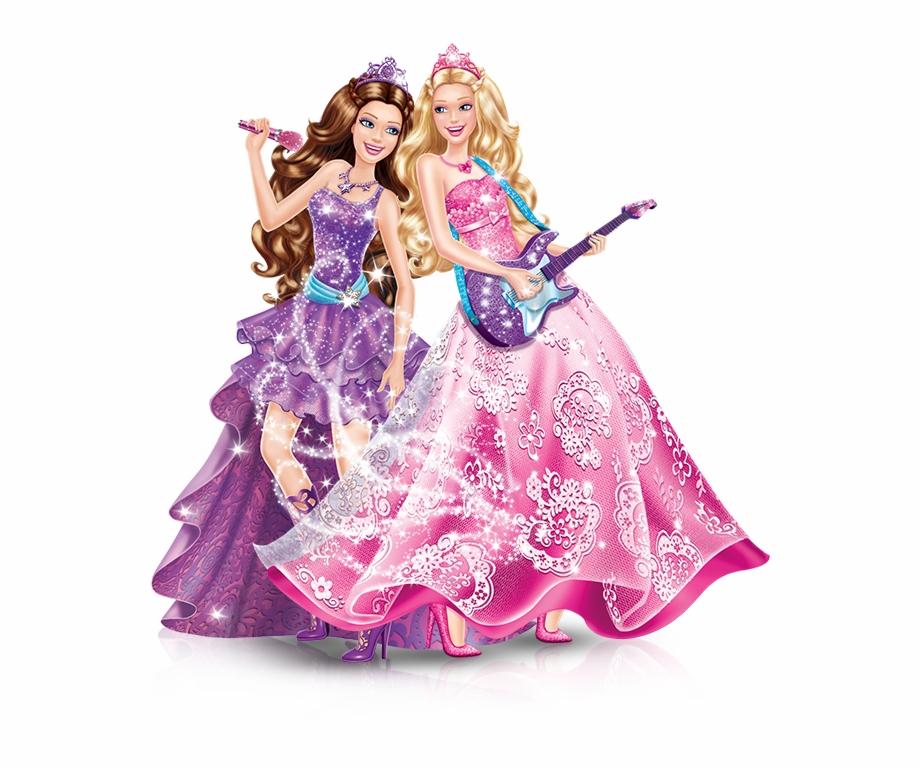 Barbie Png, Barbie House, Barbie Room, Barbie Dress,.