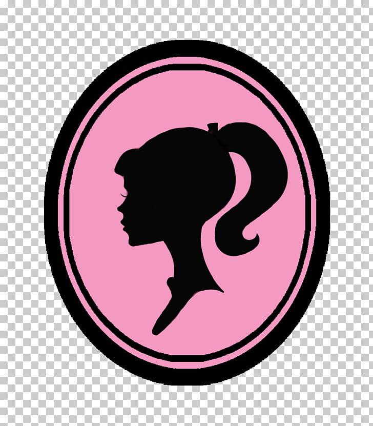 Ken Barbie Silhouette , olimpiadas PNG clipart.