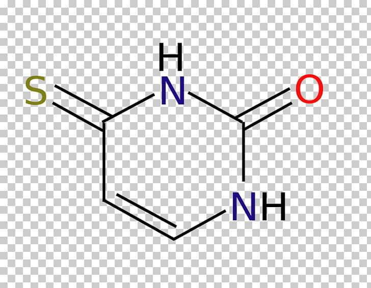 Barbiturate Methylphenobarbital Barbituric acid.