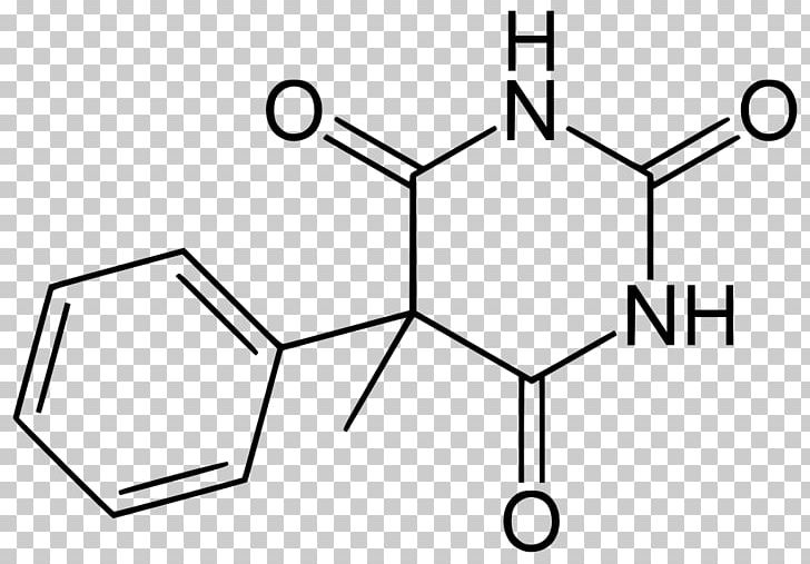 Thiobutabarbital Barbiturate Barbituric Acid Amobarbital.
