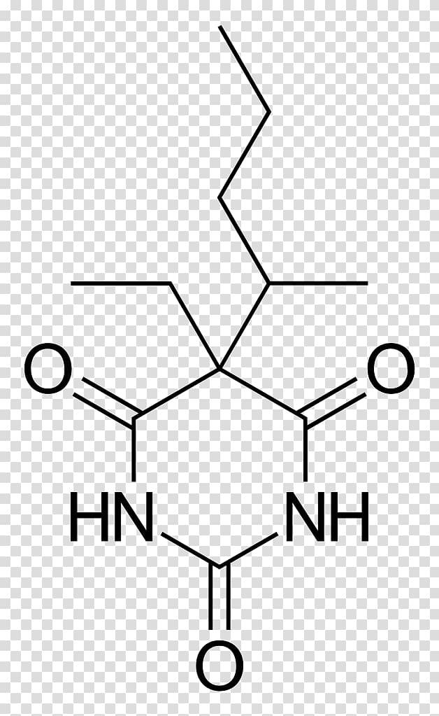 Phenobarbital Barbiturate Pentobarbital Anticonvulsant.