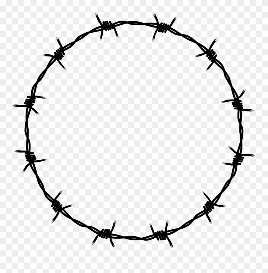 Barbed Wire Cattle Fence Concertina Wire.