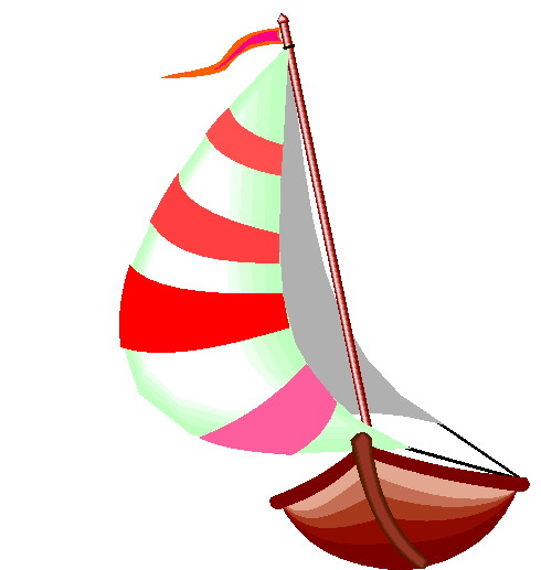 Barca Clipart Clipground